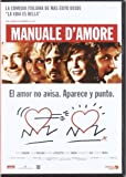 Manuale d'amore [DVD]