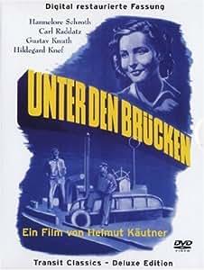 Unter den Brücken [Deluxe Edition] [Deluxe Edition] [2 DVDs]