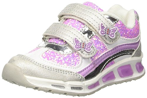 BATA-2212181-Sneakers-Bimba