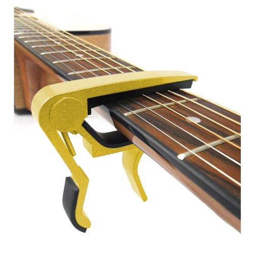 trixes-metal-single-handed-quick-change-spring-capo-pour-toutes-les-guitares
