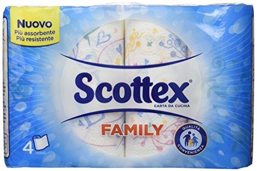 scottex-papel-de-cocina-la-calidad-scottex-formato-ahorro-4-rollos