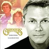 Songtexte von Carpenters - Carpenters Perform Carpenter