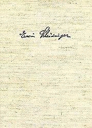 Gesammelte Abhandlungen: Sonderpublikation