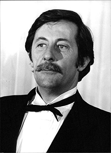 vintage-photo-of-portrait-of-jean-rochefort