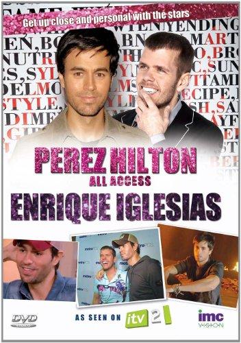 perez-hilton-all-access-enrique-iglesias-as-seen-on-itv2-dvd