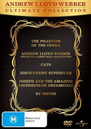 andrew-lloyd-webber-ultimate-collection-6-dvd-set-the-phantom-of-the-opera-andrew-lloyd-webber-the-r