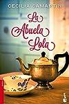 https://libros.plus/la-abuela-lola/