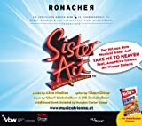 Take Me To Heaven - Aus dem Musical Sister Act (2-Track Single)