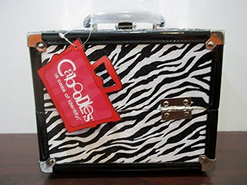caboodles-adored-makeup-train-case-zebra-print-by-caboodles