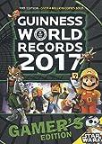 Guinness World Records 2017. Gamer's Edition
