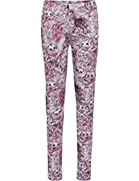Lego Wear, Leggings Fille
