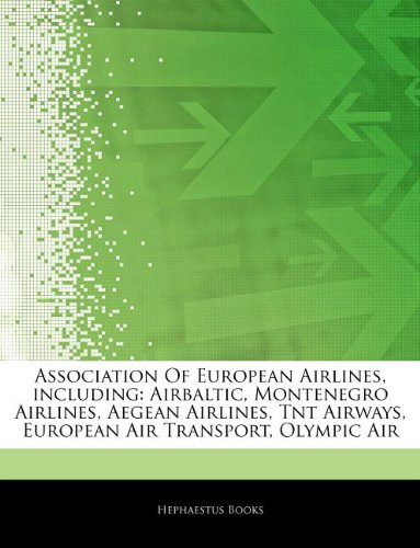 articles-on-association-of-european-airlines-including-airbaltic-montenegro-airlines-aegean-airlines