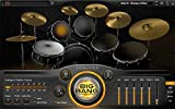Sonivox Big Bang Universal Drums 2.1 virtuelles Instrument für Musikproduktion