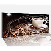 Suchergebnis Auf Amazon De Fur Acrylglasbilder Kuche Kuche