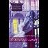 L'héritage secret (Saga Les Héritières de la Nouvelle-Orléans vol. 1)