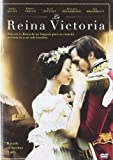 La Reina Victoria [DVD]