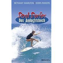 Soul Surfer - Das Andachtsbuch