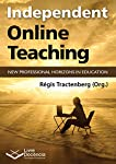 Learn to offer your own courses through the internet.This book is for those who wish to create independent online courses, and those who study changes in distance education, cyberculture and entrepreneurship.What are the reasons that lead an increasi...