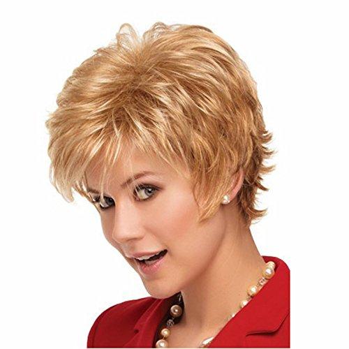 xnwp-la-moda-mujer-de-pelo-rizado-de-alta-calidad-magnifica-peluca-de-alambre-de-alta-temperatura