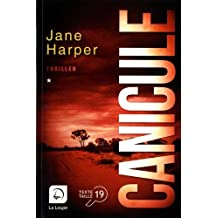 Canicule : Tome 1