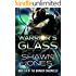 Warrior's Glass: Book Six of the Warrior Chronicles