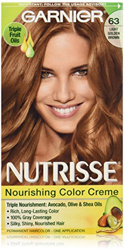 garnier-nutrisse-63-light-golden-brown-brown-sugar