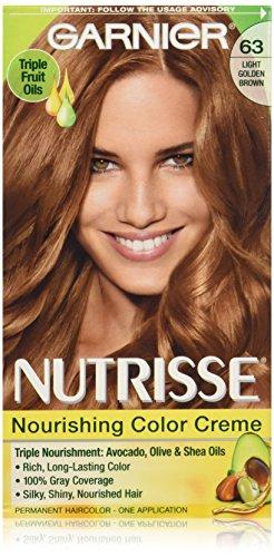 garnier-nutrisse-63-light-golden-brown-de-brown-sugar-quimica-pelo-farbungen