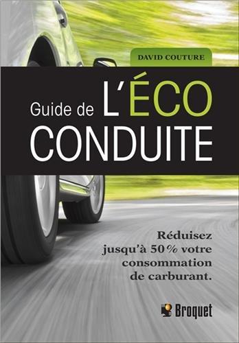guide-de-leco-conduite-reduisez-jusqua-50-votre-consommation-de-carburant
