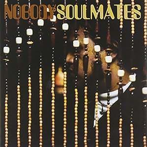 Soulmates [Import USA]