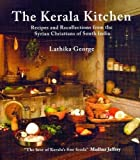 The Kerala Kitchen (Hippocrene Cookbook Library)
