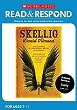 ISBN 140717505X