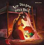 """Afficher """"Un dragon pour Noël"""""""