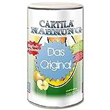 GELENK NAHRUNG Ananas Pulver 600 g