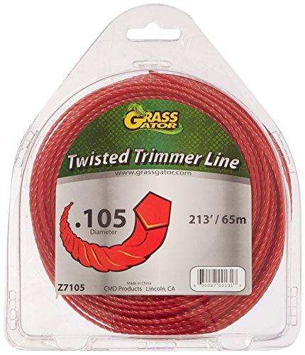 cmd-products-inc-twisted-pro-trimmer-line-105-in-x-213-ft