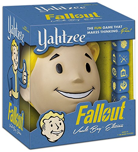 yahtzee-fallout-vault-boy-edition-game-by-usaopoly
