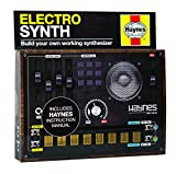 Haynes hes5341Electro Synth Spieluhr