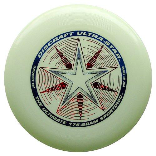 discraft-ultra-star-175g-ultimate-frisbee-starburst-glow