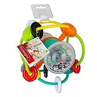 Infantino Magic Beads Activity Ball