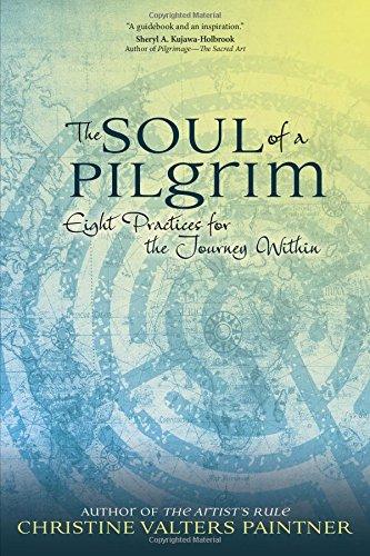 The Soul of a Pilgrim