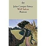 Wolf Solent: Roman