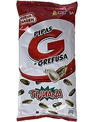 Pipas g Grefusa Pipas Tijuana - 165 g