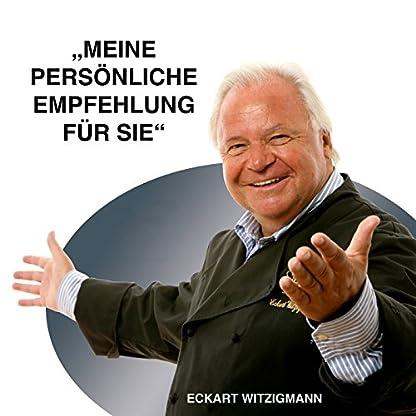 BEEM-Schneid-Fixx-Perfect-7-in-1-Kchenmaschine-Edition-Eckart-Witzigmann-weischwarz