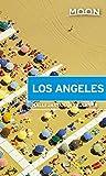 Moon Los Angeles (Travel Guide) (English Edition)
