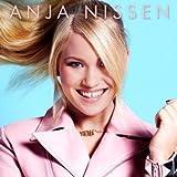 Songtexte von Anja Nissen - Anja Nissen