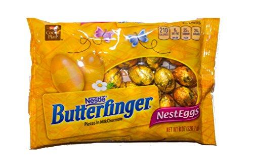 butterfinger-nest-eggs