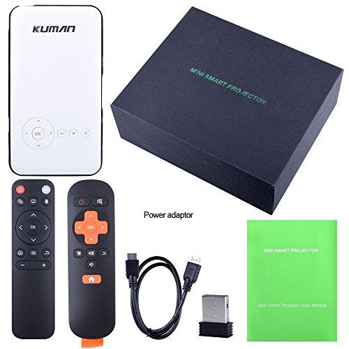 mini-smart-proiettore-android-kuman-8gb-ultra-portatile-sottile-pocket-proiettore-home-cinema-con-ko