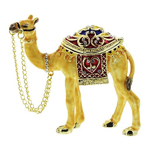 camel-trinket-box-ornament-new-gift