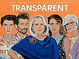 Transparent Season 3 - Official Trailer