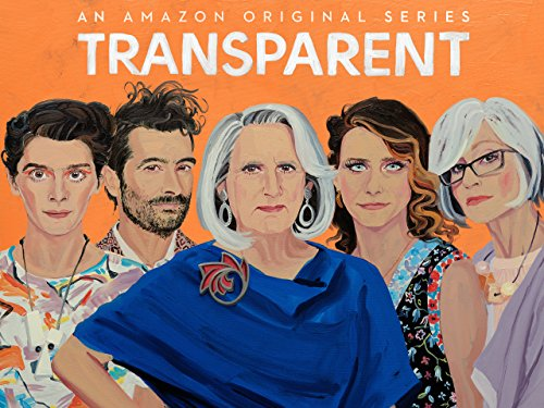 transparent-season-3-official-trailer
