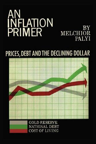 An Inflation Primer por Melchior Palyi